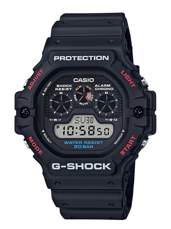 DW-5900-1DR.png