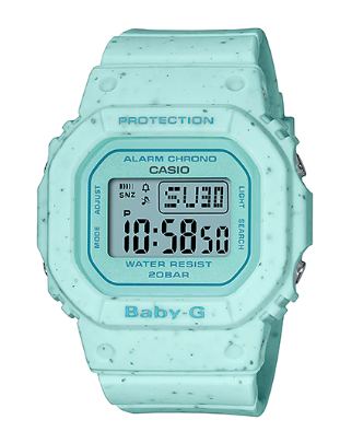 CASIO BABY-G BGD-560CR-2DR.png