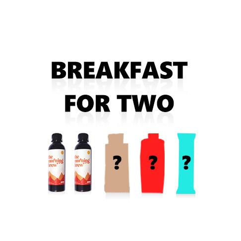 B42 v2 (The Morning Brew, Nawal, LBL, Bar).jpg