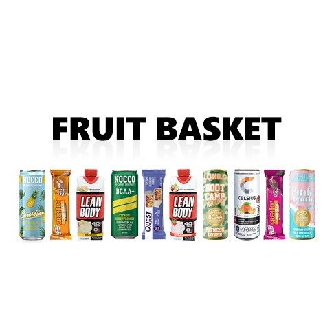 Fruit Basket v4.png
