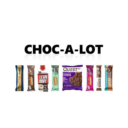 Choc-a-lot v3 20211019.png