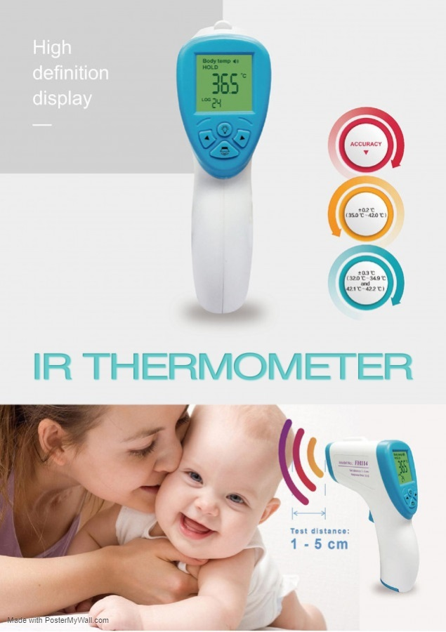 IR Thermometer (1).jpeg