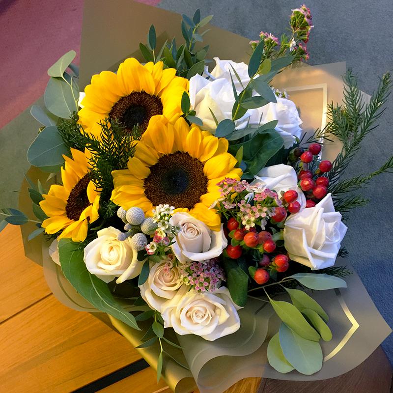 sunflowerrose.png