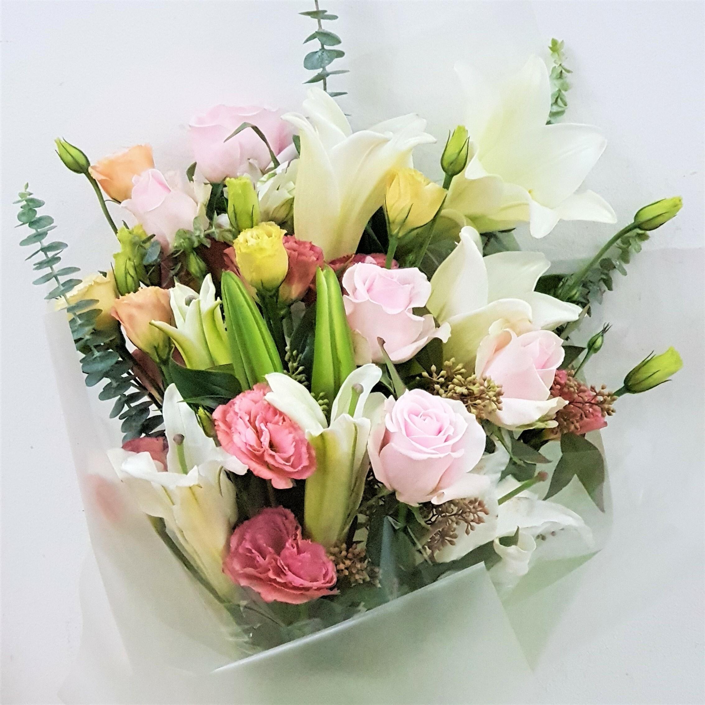lily rose eustomas.jpg