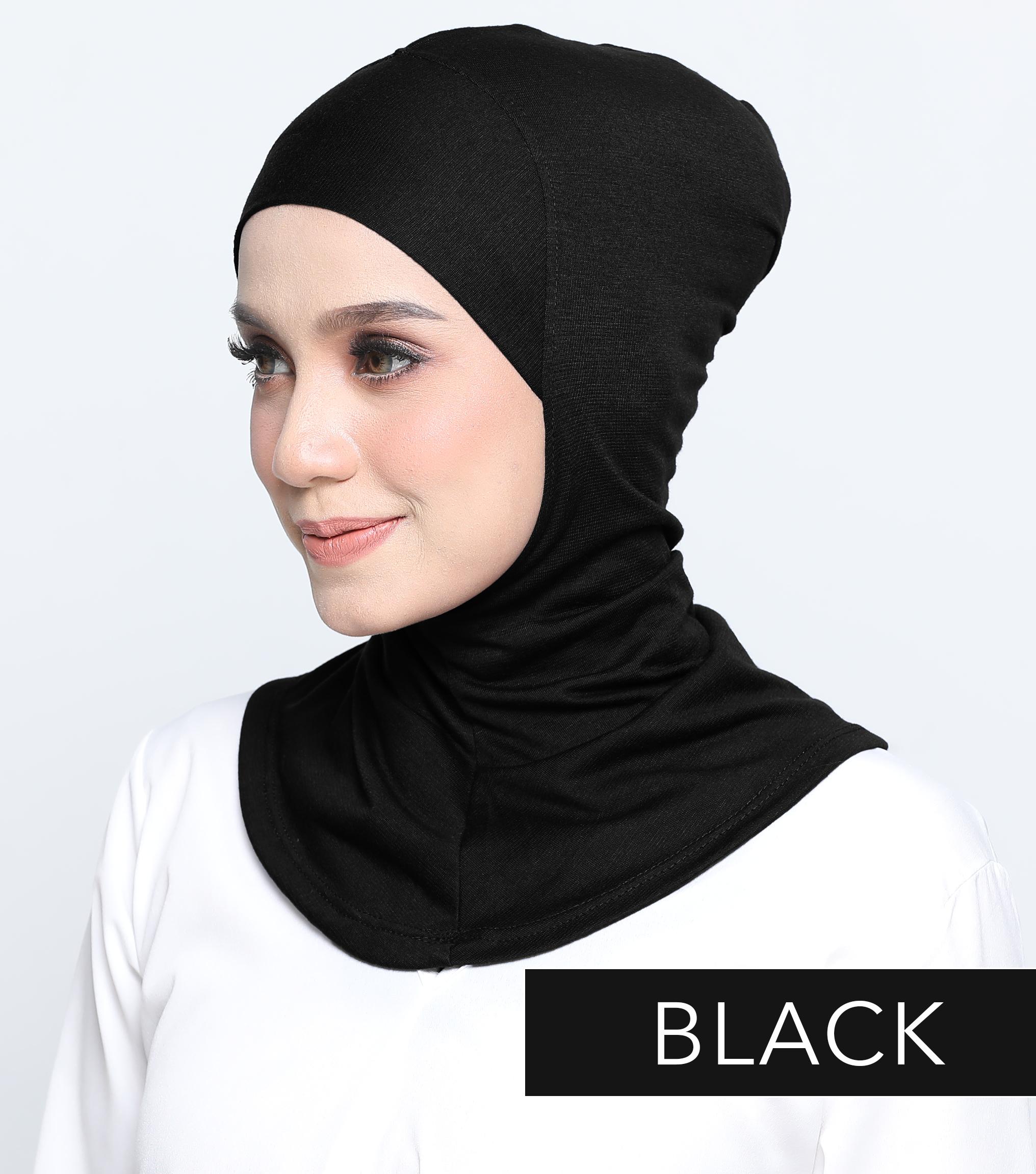 INNER NECK KLIKS BLACK.png