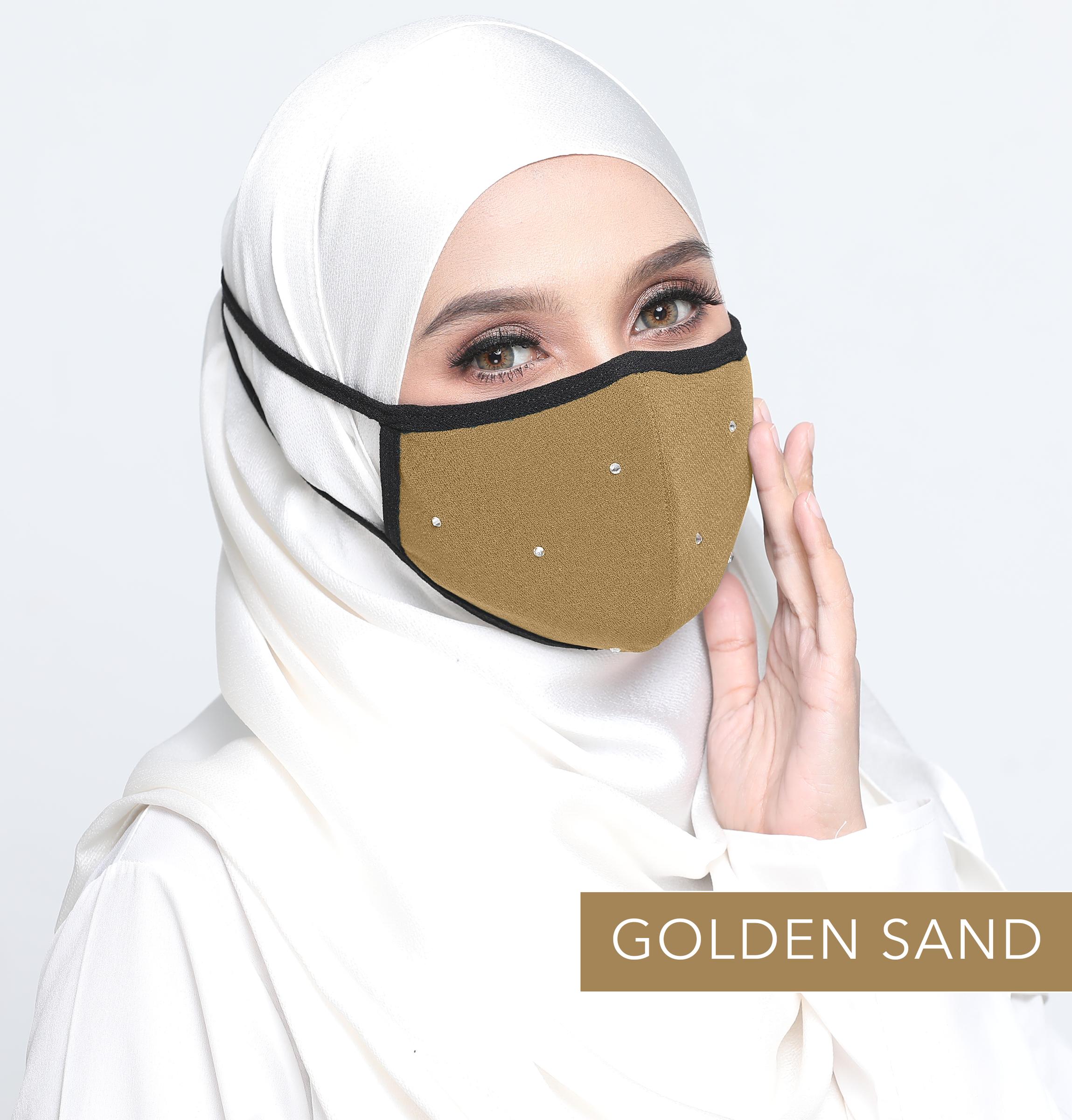 MASK GOLDEN SAND.png
