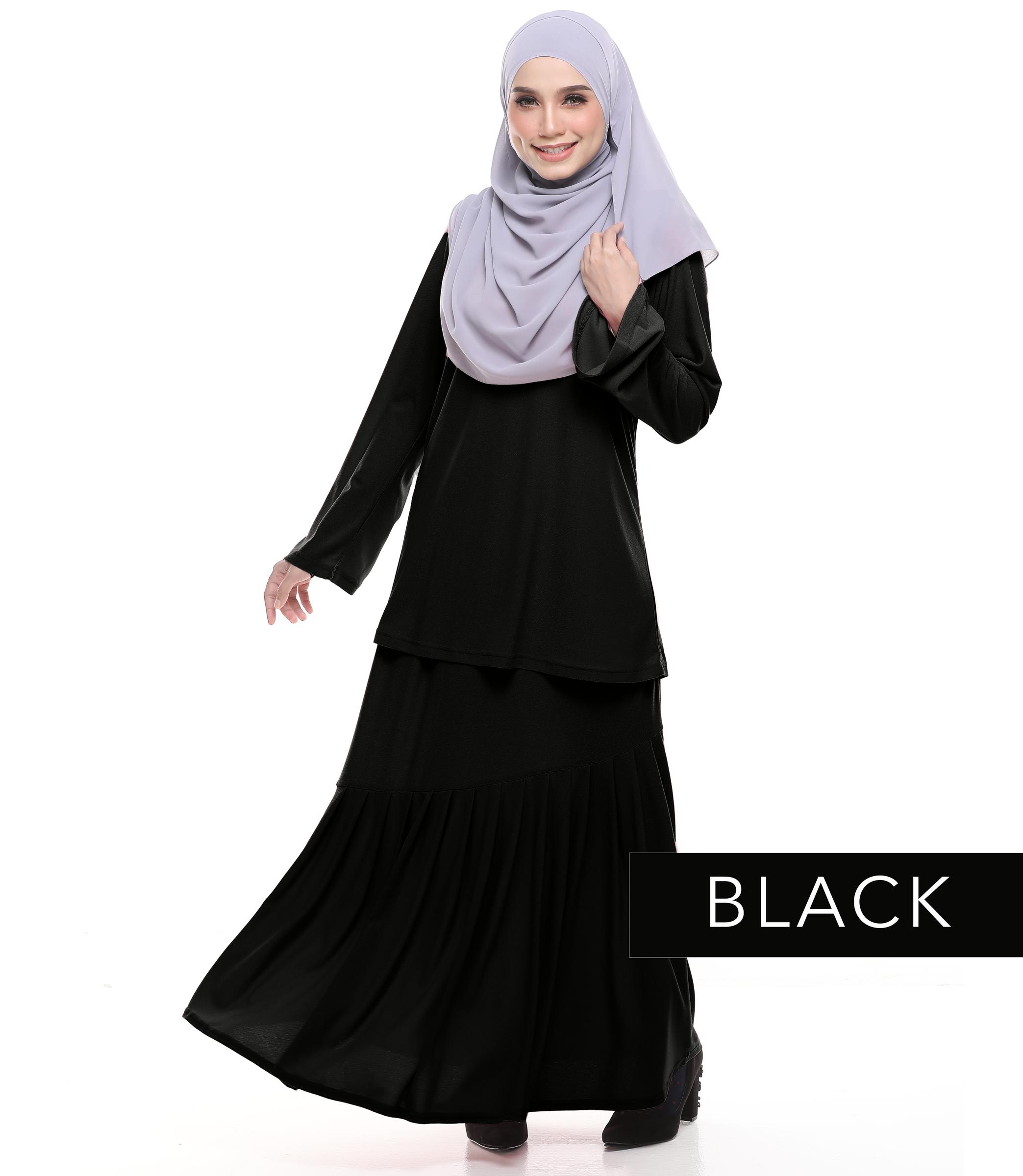 ASMARA NEW ADIELA BLACK.png
