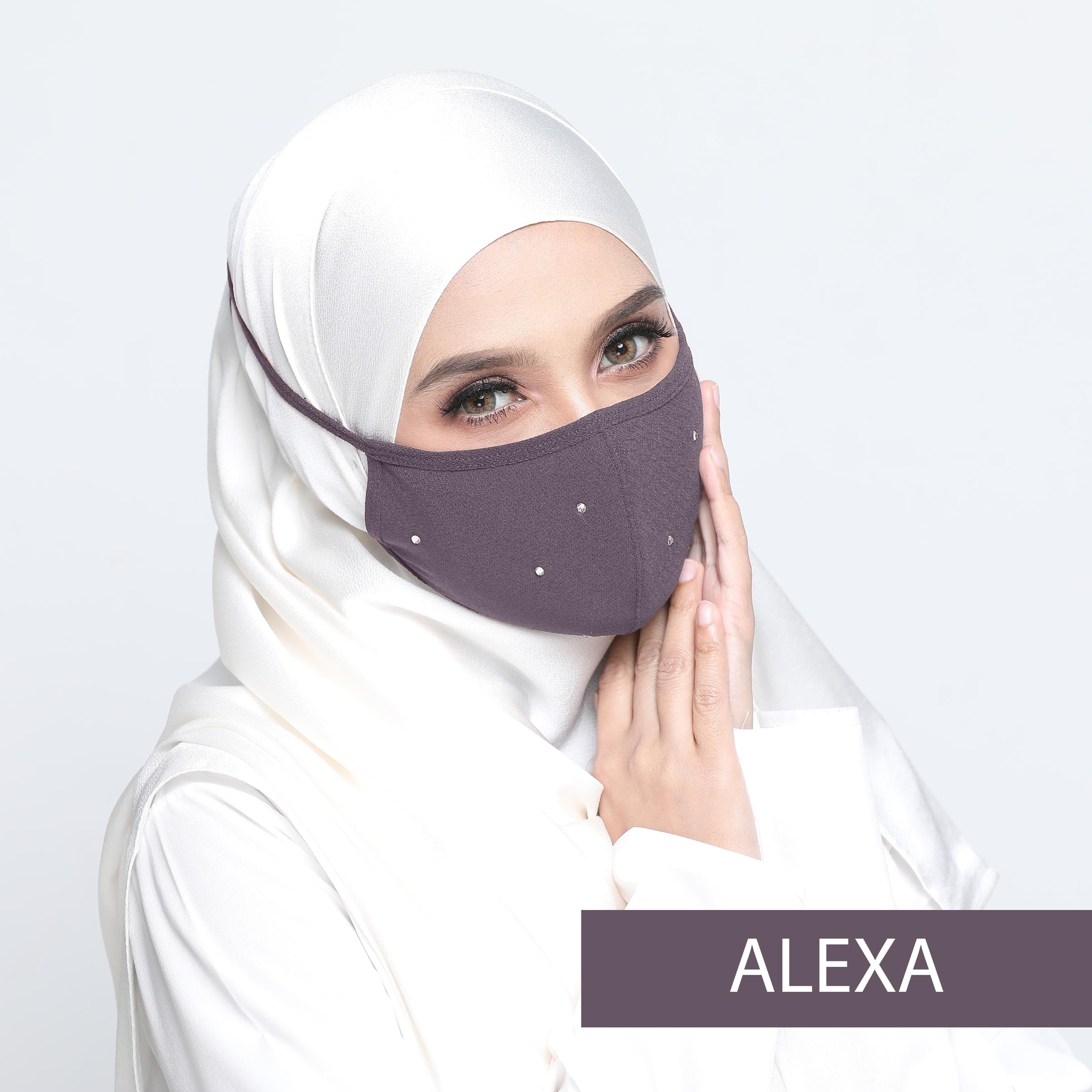 ALEXA FM.png