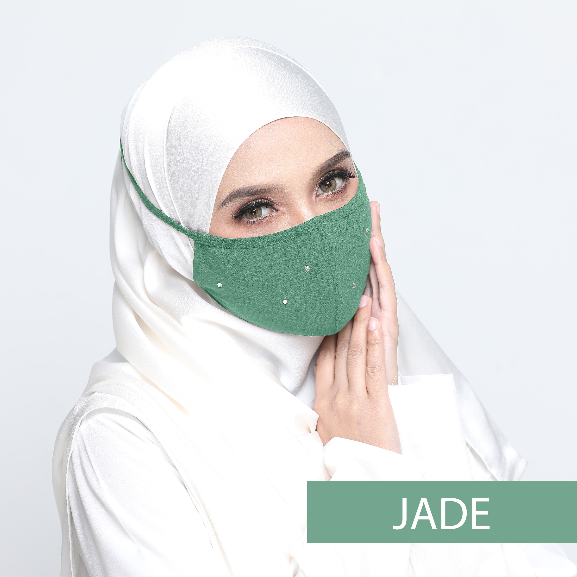 JADE FM.png