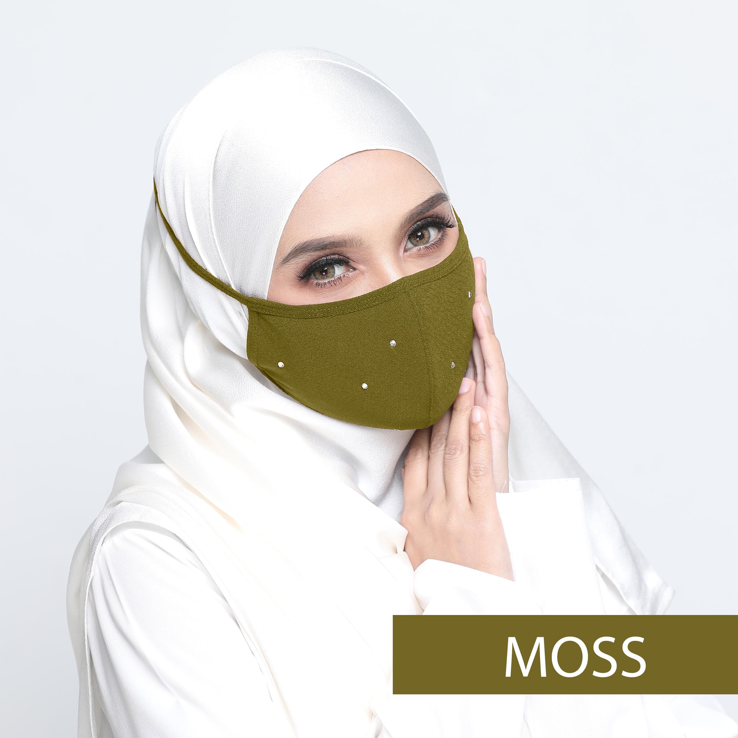 MOSS FM.png