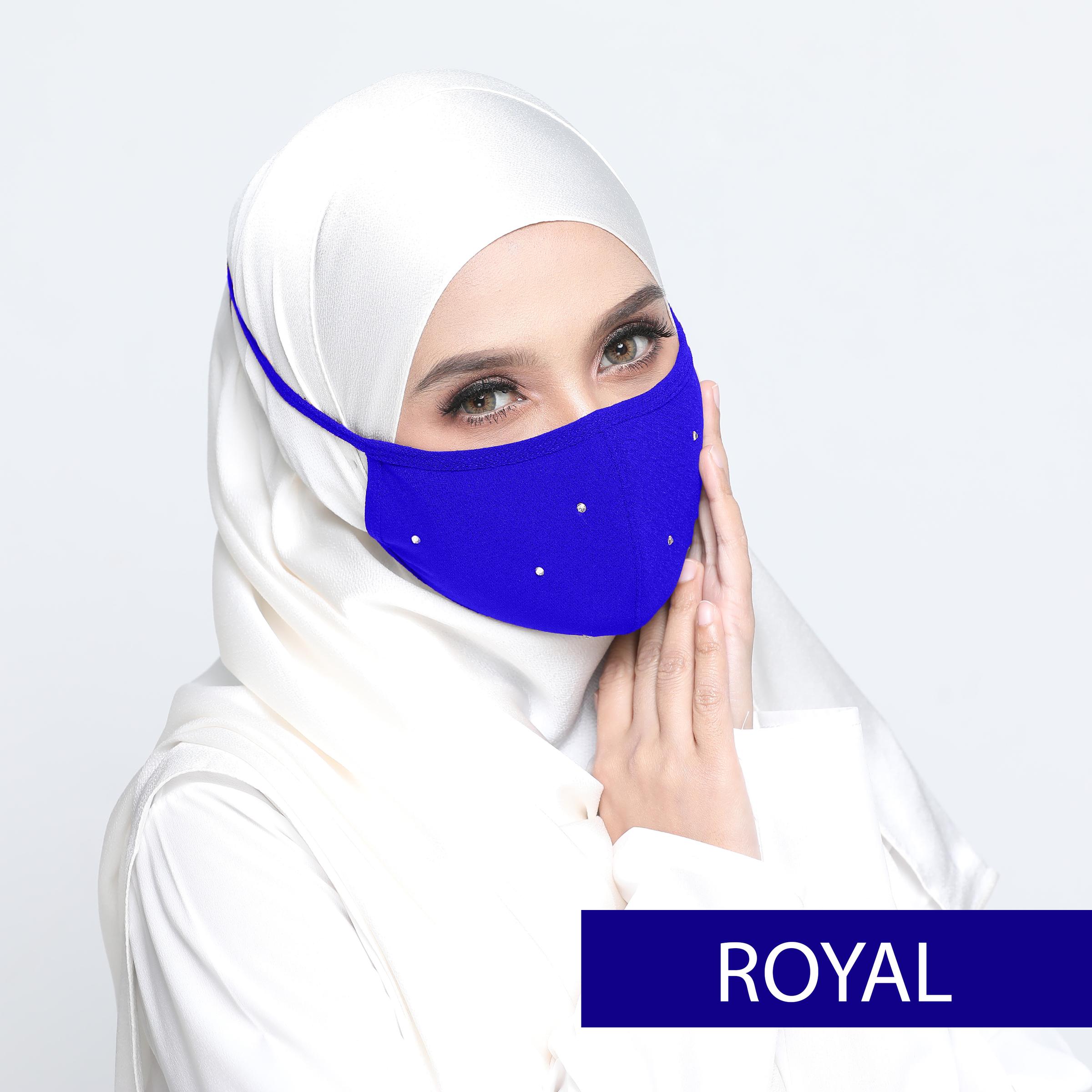 ROYAL FM.png