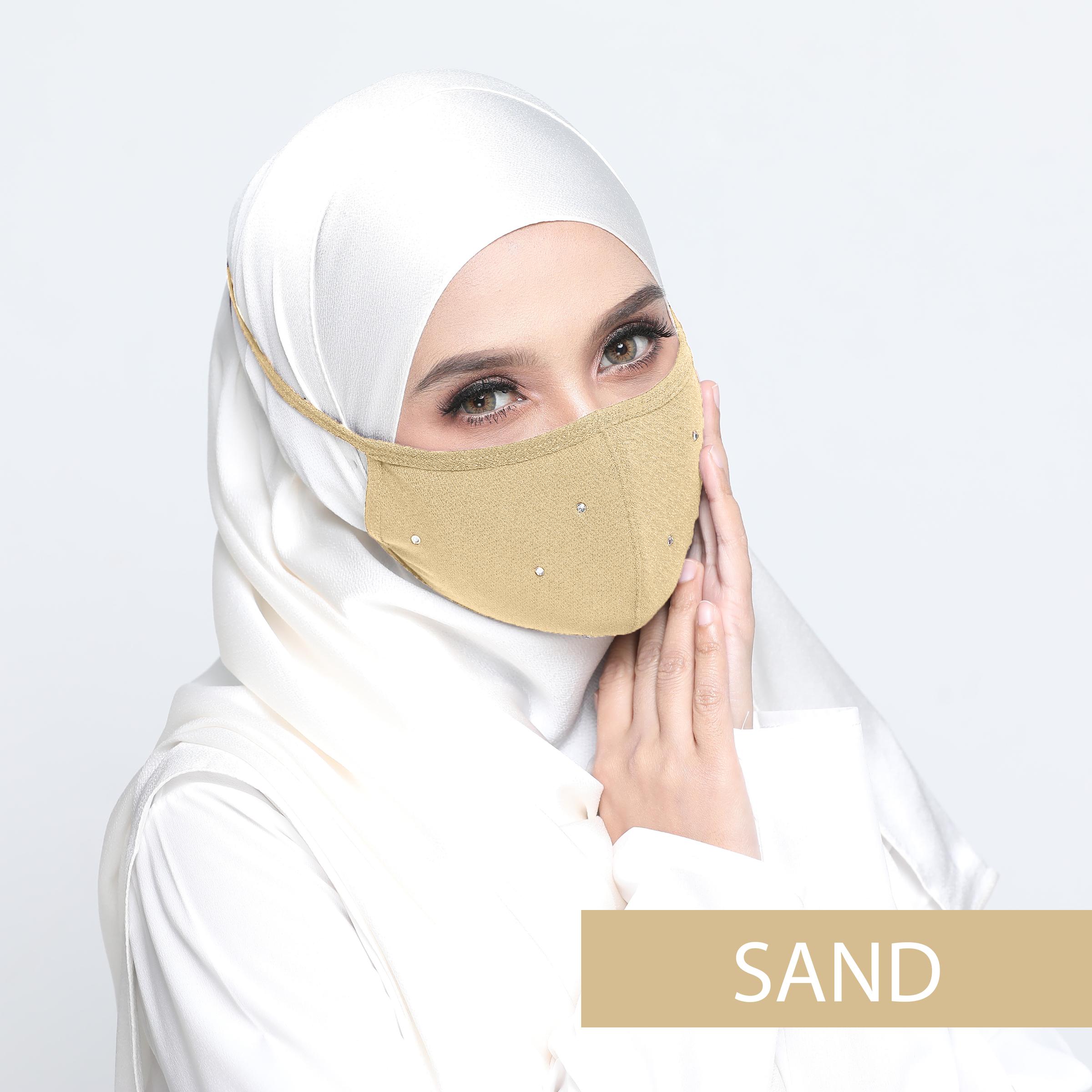 SAND FM.png
