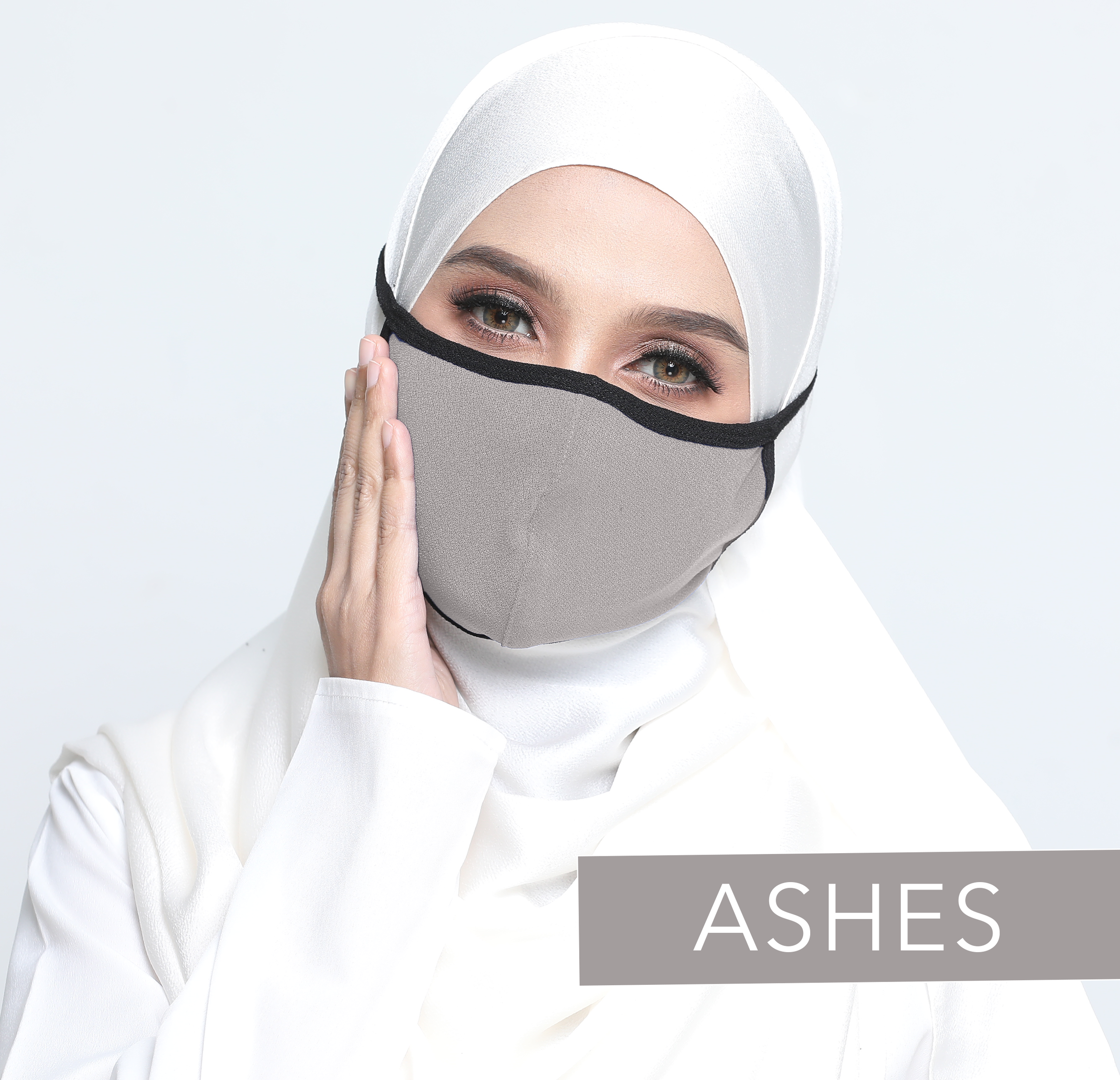 ASHES MASK.png