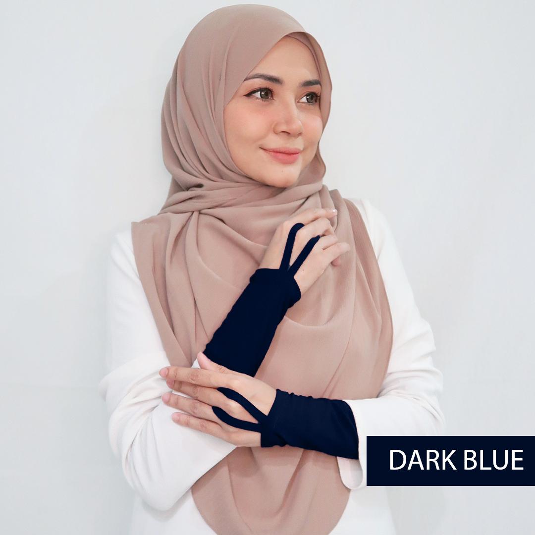 HANDSOCK 3 BARK BLUE.jpg