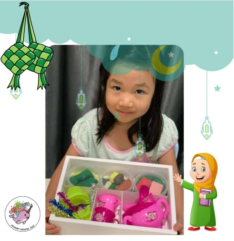 Kuih Raya Playdough Kit 1.jpg