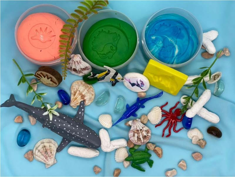 Ocean Life Playdough Kit 1.jpg