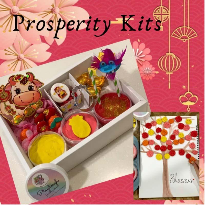 Prosperity Play Dough Kit 1.jpg