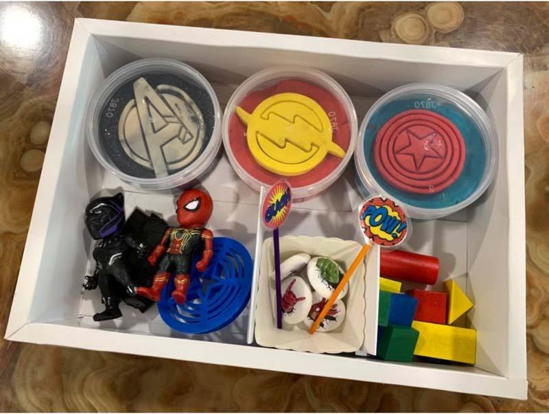 Superhero Playdough Kit 1.jpg