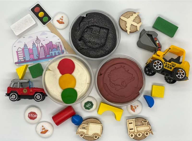 The City Playdough Kit 1.jpg