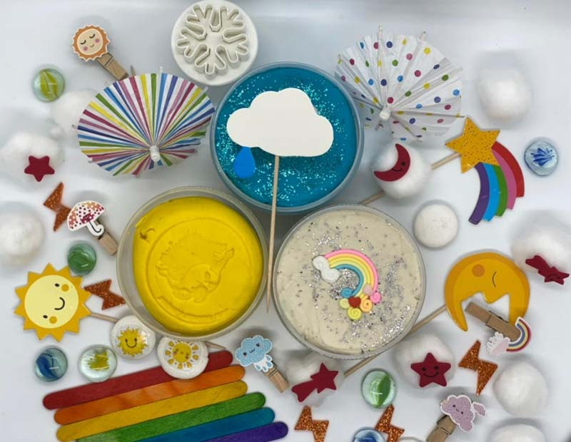 The Weather Playdough Kit 1.jpg