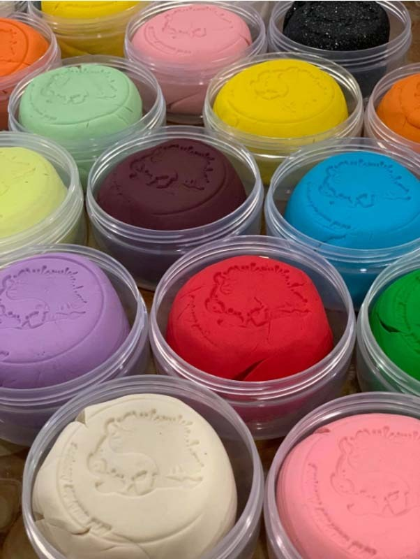 Playdough Refills Single Regular Colour 1.jpg