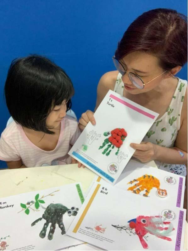 Zoo Finger Paint Kit 1.jpg