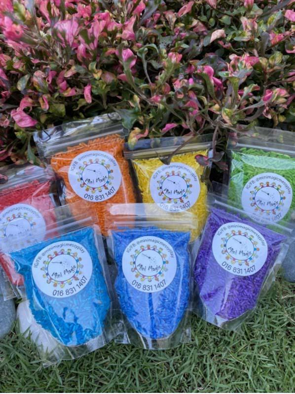 Rainbow  Sensory Rice 1.jpg
