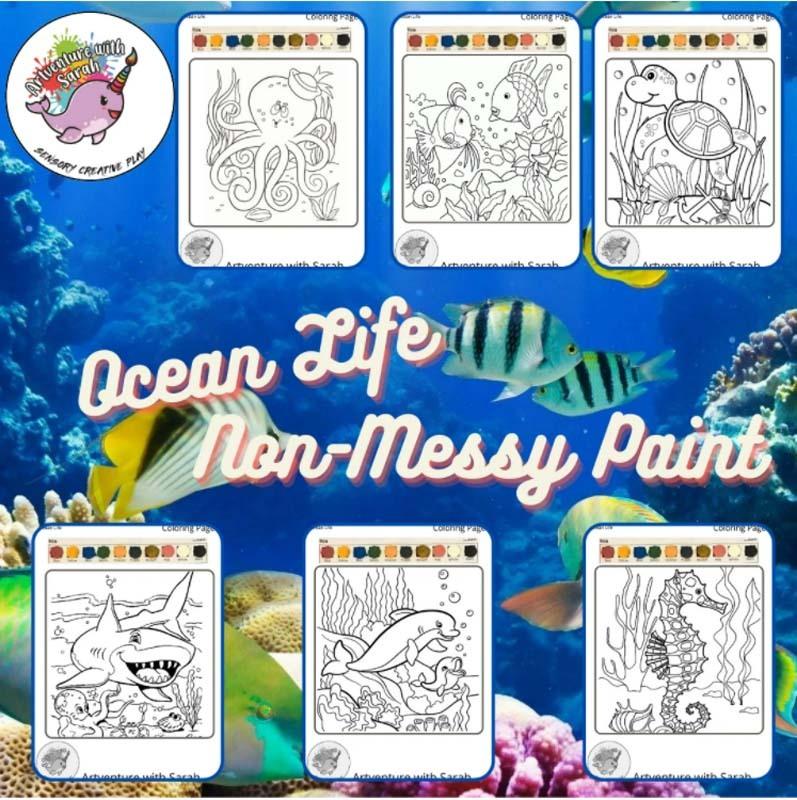 Watercoloring - Ocean Life 1.jpg