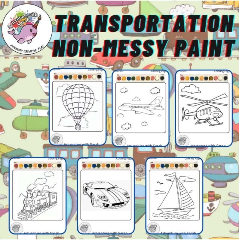 Water Coloring - Transportation 1.jpg