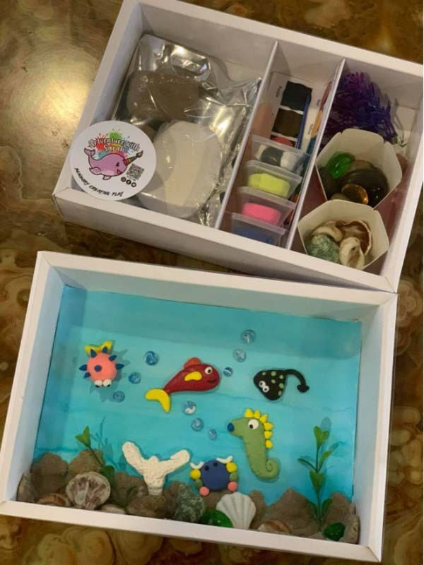 Ocean Life Activity Kit 1.jpg