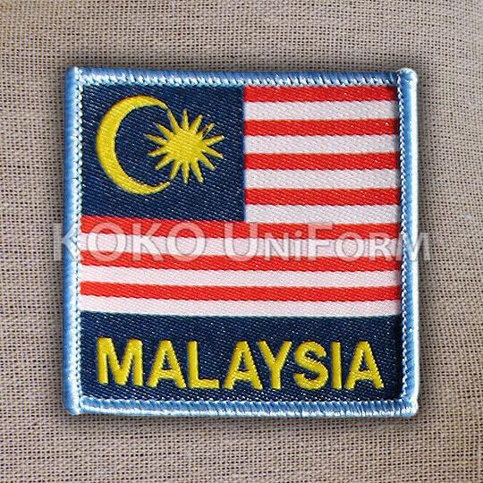 flag msia.jpg