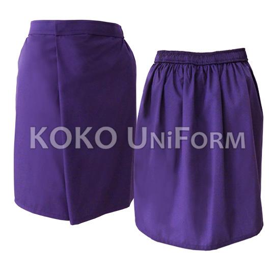 Sampin (Purple).jpg