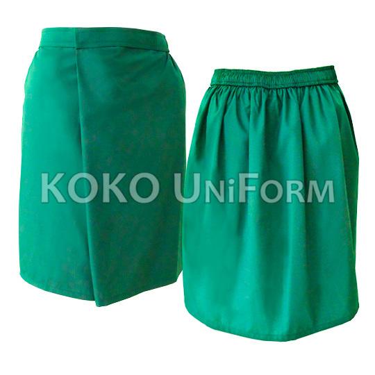Sampin (Green).jpg