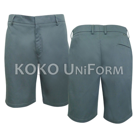 Short pants (Dark Green).jpg