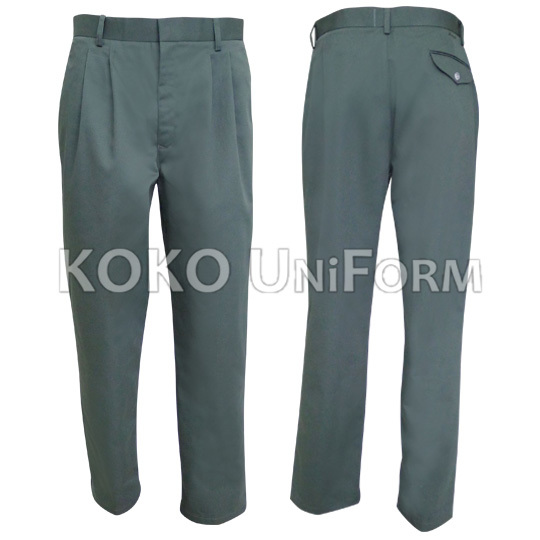 Long Pants (Dark Green).jpg