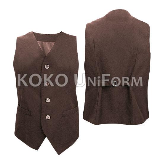 Vest (Brown).jpg