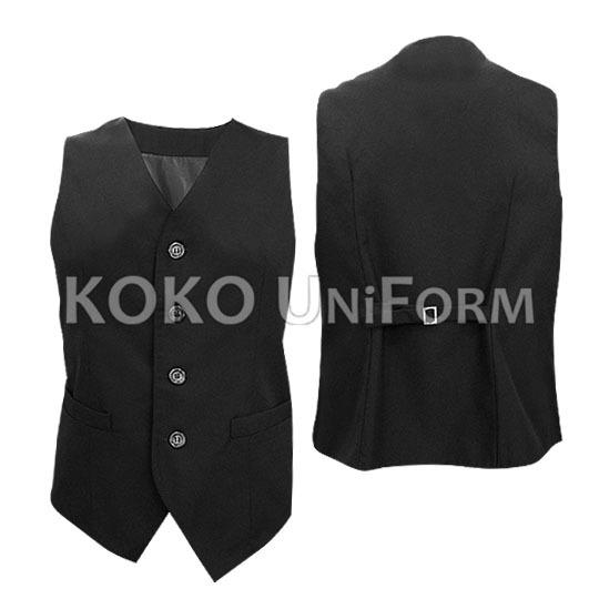 Vest (Black).jpg