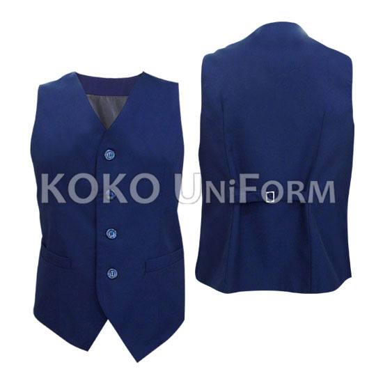 Vest (Dark Blue) .jpg