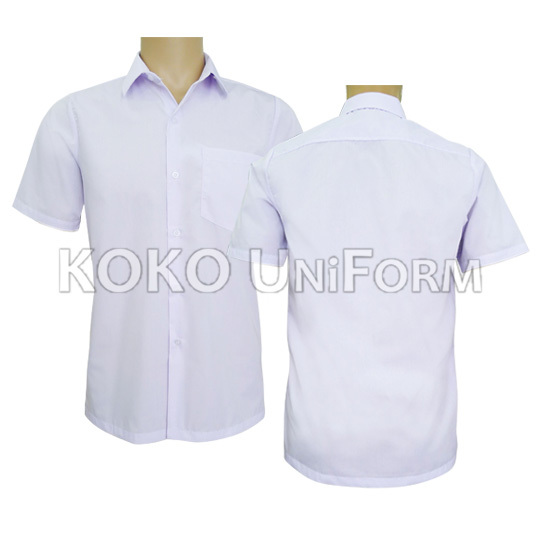 Shirt Short Sleeve (White).jpg