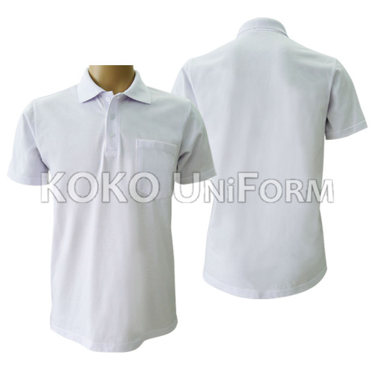 T-Shirt Collar Short Sleeve.jpg