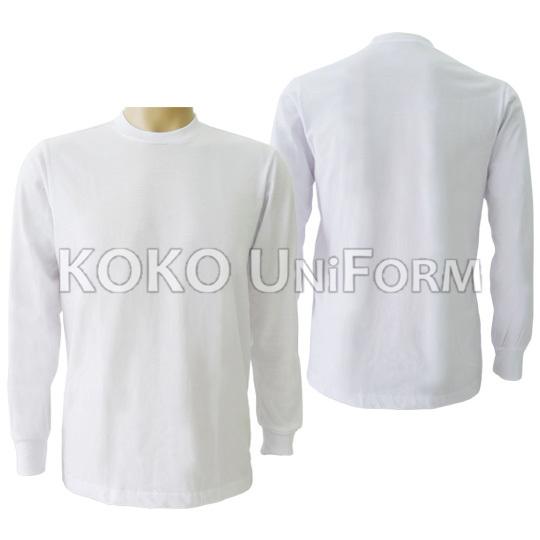 T-Shirt Round Neck Long Sleeve.jpg