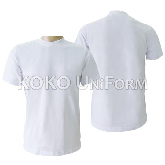 T-Shirt Round Neck Short Sleeve.jpg