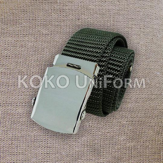 Belt- student (Dark Green) copy.jpg