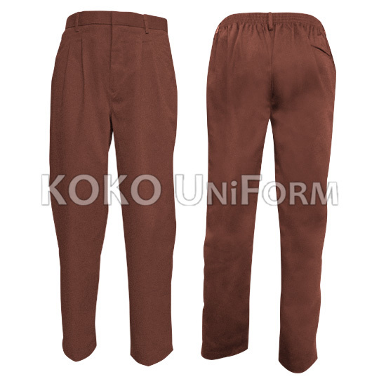 Long Pants Getah (Brown).jpg