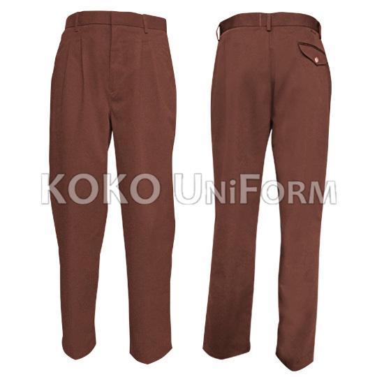 Long Pants (Brown).jpg
