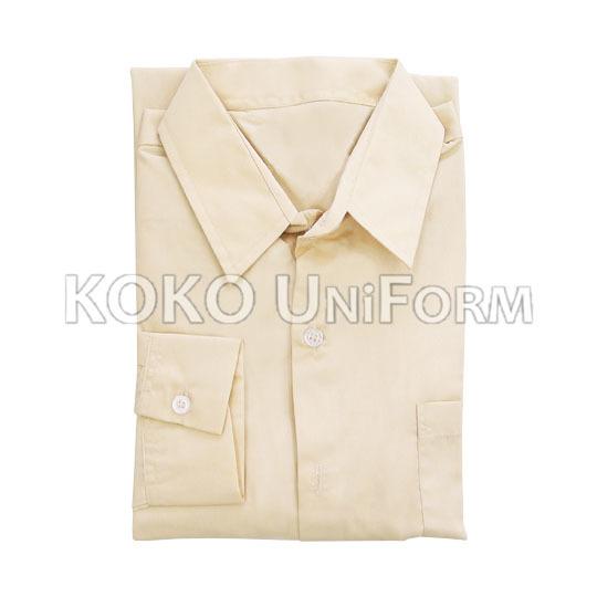 Shirt Long Sleeve (Beigh).jpg
