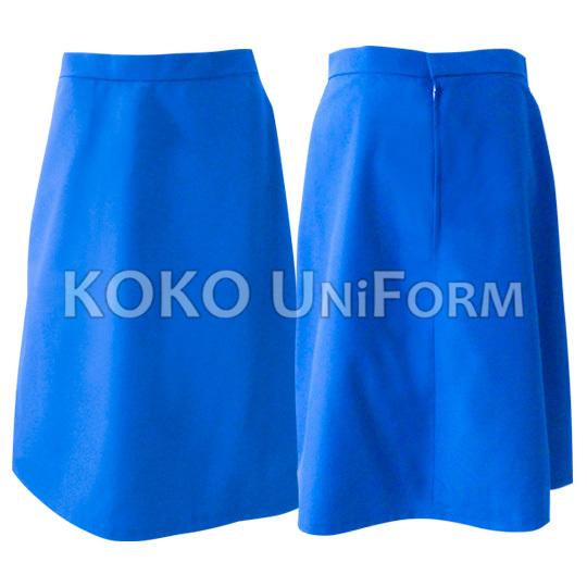 Skirt (Light Blue).jpg