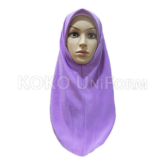 Tudung (Purple).jpg