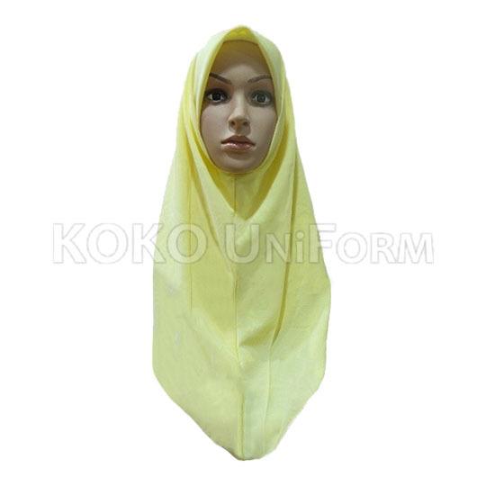 Tudung (Yellow).jpg