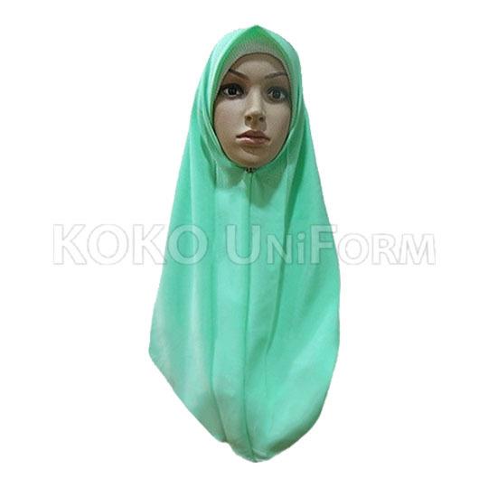 Tudung (Light Green).jpg